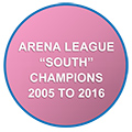 blueplaque-nat-arena-south
