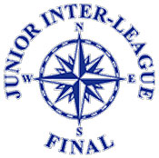 Junior-League-Final-logo