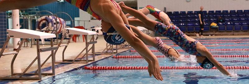 swimmers-hytek