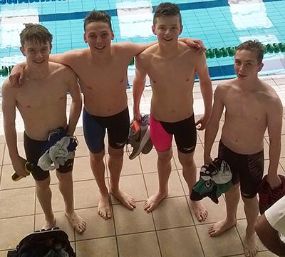 4x100-boys-relay-ser-14