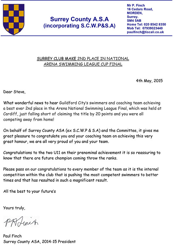 Letter-From-Surrey