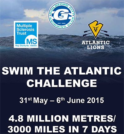 Swimming-Challenge-poster