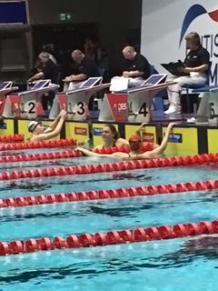 Alicia-nationals-16-200IM-gold