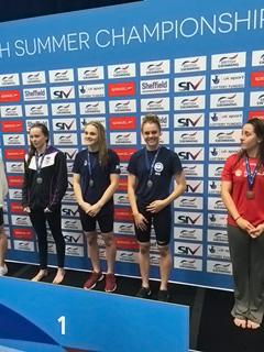 Emma--Alicia-nationals-16-200IM-gold