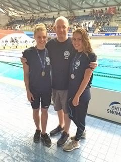 sophia-Alicia-nationals-16-200IM-medals