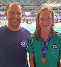 tatiana-nationals-16-200BR-bronze