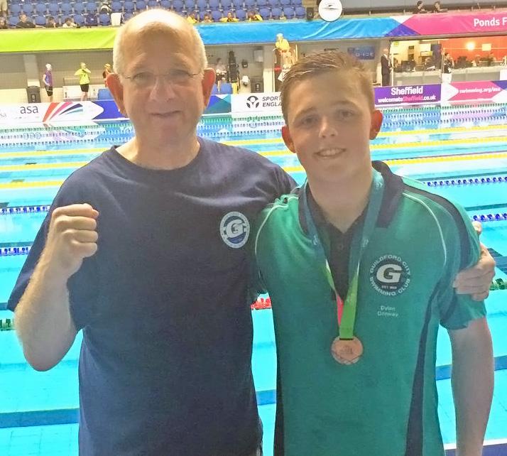 dylan-nationals-16-400IM-bronze