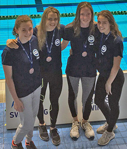 girls-14-16-nationals-16-100IM-bronze2