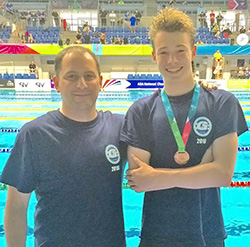 sam-nationals-16-200br-bronze