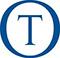 tormead-logo