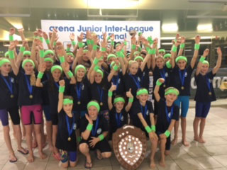 jnr-area-league-final-2016