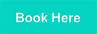 clinics-book-link