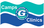 clinics-clinics-logo