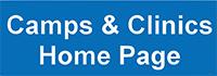 clinics-home-link