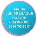 blueplaque-nat-jnr-arena-south