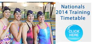 nationals-2013-senior-relay