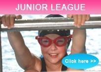 juniorleague