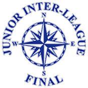 Junior-League-Final-logo