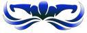 mk-junior-league-logo
