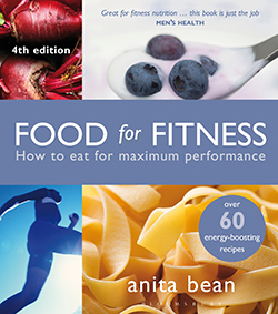Food-For-Fitness-4th-edn