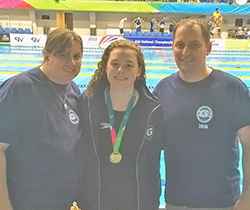 molly-nationals-16-100fly-gold