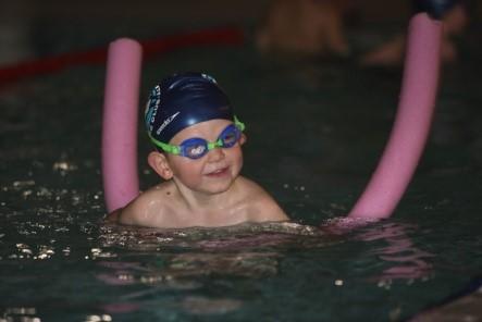 academy-pool-pic-2