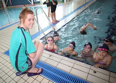 academy-pool-pic