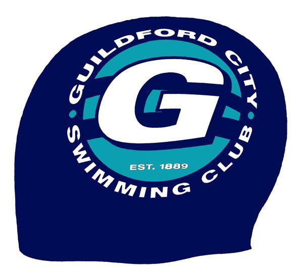 GC Hat