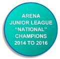 blueplaque-nat-jnr-arena
